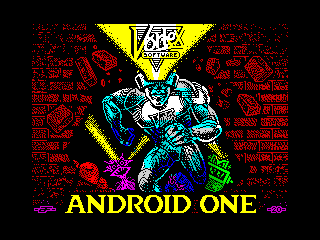 Android One (Android One)