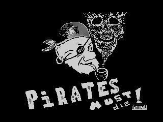 Pirates (Pirates)