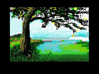 Tree (Tree)