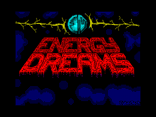Energ1 (Energ1)