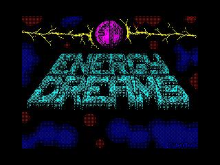 Energy (Energy)