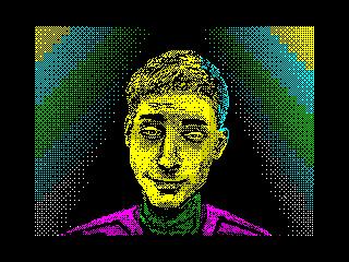 Портрет (Портрет)