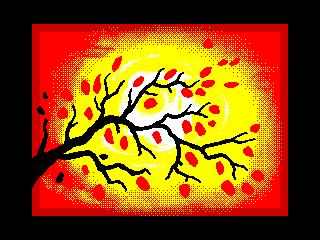 Осень (Осень)