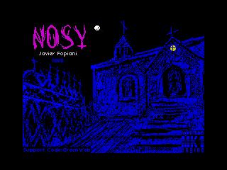 Nosy (Nosy)