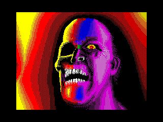 Horror (Horror)