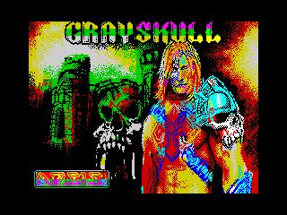 GraySkull (GraySkull)