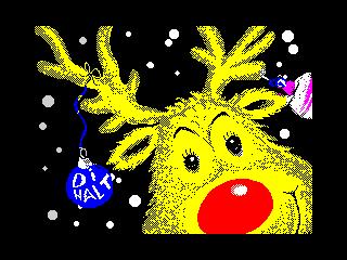 di halt deer (di halt deer)