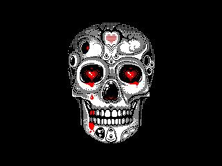 Skull (Skull)