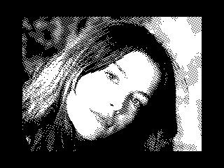 Liv Tyler (Liv Tyler)