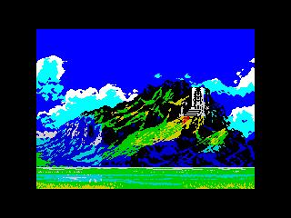Mountain (Mountain)