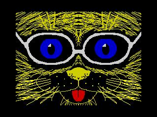 Cat (Cat)