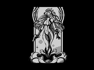samus aran (samus aran)