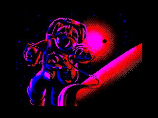 Space Oddity (Space Oddity)