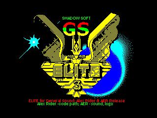 Elite 3 (Elite 3)