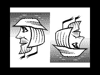 Воспоминания моряка (Воспоминания моряка)