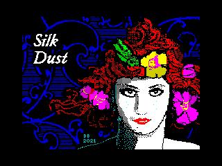 Silk Dust (Silk Dust)