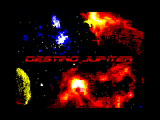 Destino Jupiter (Destino Jupiter)