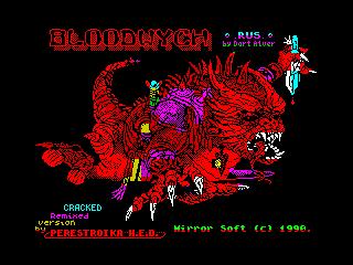 Bloodwych (Bloodwych)