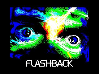 Flashback (Flashback)