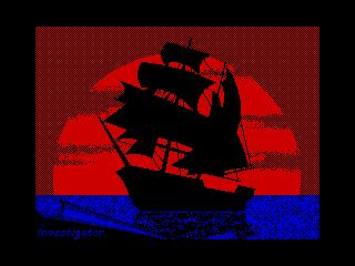 SHIP2 (SHIP2)