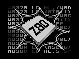 proc_Z80 (proc_Z80)