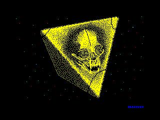 OBSERV1 (OBSERV1)