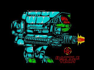 Robotech (Robotech)