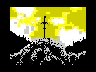 Diablo1 (Diablo1)
