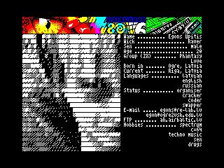 #Z80#6 sketch (#Z80#6 sketch)