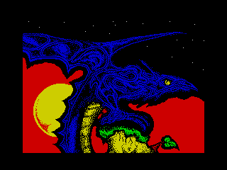 Reptile (Reptile)