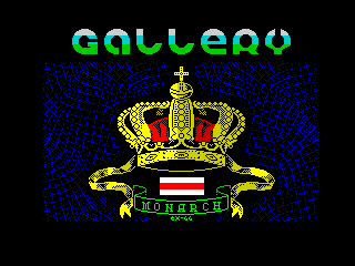 gallery (gallery)