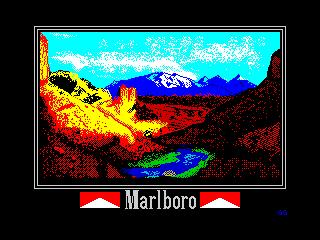 Marlboro (Marlboro)