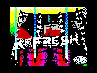 Refresh (Refresh)