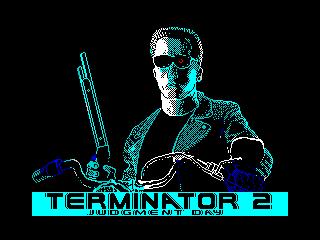 Terminator 2 (Terminator 2)
