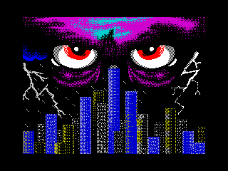 EvilCity (EvilCity)