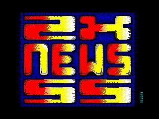 ZX-News 55 (2) (ZX-News 55 (2))