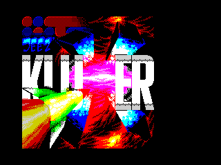 Kluxer (Kluxer)