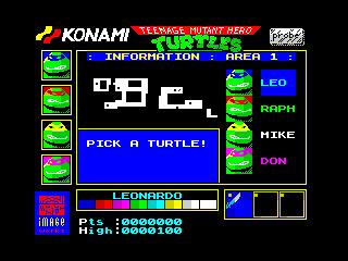 Turtles2 (Turtles2)