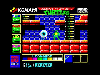 Turtles4 (Turtles4)