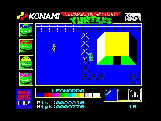 Turtles10 (Turtles10)