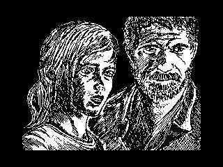 Elly (Last of Us game) (Elly (Last of Us game))
