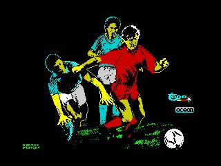 Emilio Butragueno Futbol (Emilio Butragueno Futbol)