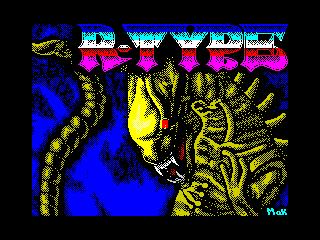 R-Type (R-Type)