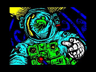 Gagarin (Gagarin)