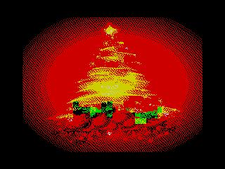 Natal-árvore (Natal-árvore)