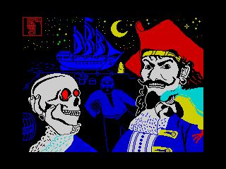 Pirate (Pirate)