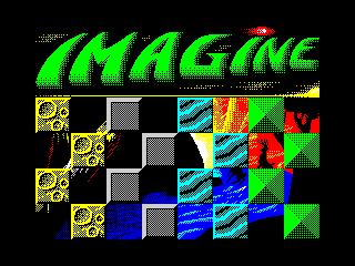 ImagineS (ImagineS)
