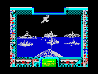 Battle ships (in-game 2) (Battle ships (in-game 2))