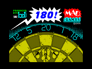 180 (180)