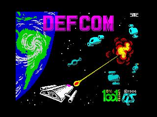 Defcom (Defcom)